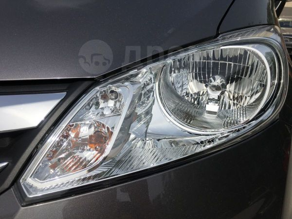 Honda Freed, 2015 год, 765 000 руб.