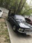 ГАЗ 3102 Волга, 2004 год, 125 000 руб.