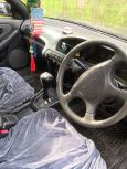 Toyota Corona Exiv, 1992 год, 55 000 руб.