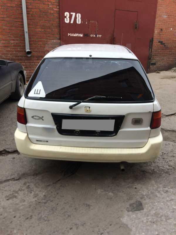Honda Partner, 1996 год, 105 000 руб.