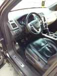 Ford Explorer, 2013 год, 1 095 000 руб.