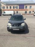 Nissan X-Trail, 2006 год, 550 000 руб.