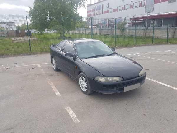 Toyota Sprinter Trueno, 1993 год, 65 000 руб.