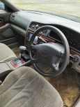 Toyota Mark II, 1985 год, 299 999 руб.