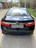 Toyota Camry, 2012 год, 1 112 000 руб.
