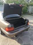 Toyota Celsior, 1995 год, 250 000 руб.