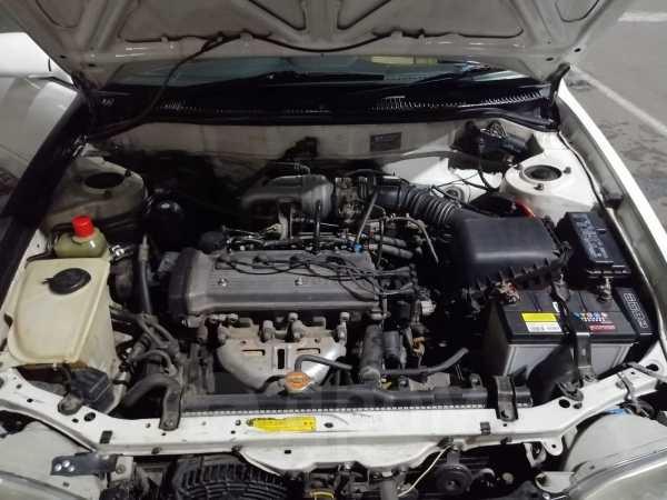 Toyota Corolla, 1999 год, 150 000 руб.