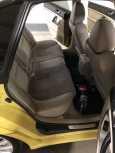 Subaru Legacy B4, 2004 год, 445 000 руб.