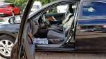 Toyota Camry, 2011 год, 699 000 руб.