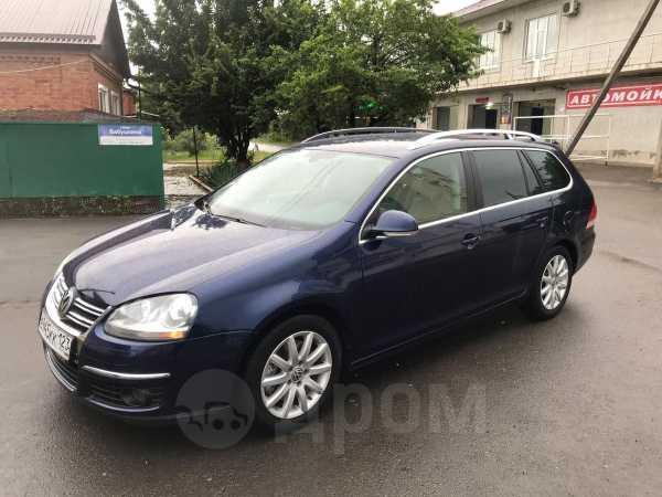 Volkswagen Golf, 2009 год, 397 000 руб.