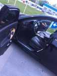 Toyota Camry, 2006 год, 640 000 руб.