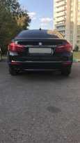 BMW 5-Series, 2016 год, 1 780 000 руб.