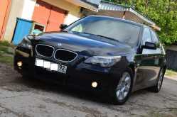 Симферополь BMW 5-Series 2004