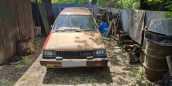 Toyota Sprinter Carib, 1985 год, 100 000 руб.