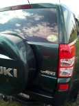 Suzuki Grand Vitara, 2007 год, 575 000 руб.