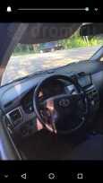 Toyota Avensis Verso, 2001 год, 350 000 руб.