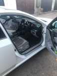 Honda Accord, 2009 год, 750 000 руб.