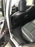 Lexus GX460, 2014 год, 2 800 000 руб.