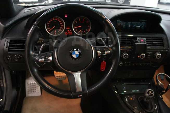 BMW 6-Series, 2005 год, 1 250 000 руб.