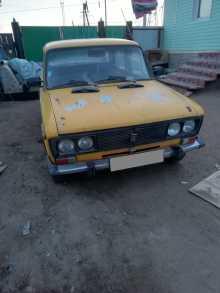 Улан-Удэ 2106 1981