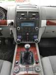 Volkswagen Touareg, 2005 год, 529 000 руб.