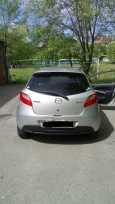 Mazda Demio, 2008 год, 310 000 руб.