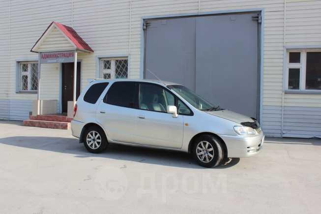 Toyota Corolla Spacio, 1999 год, 245 000 руб.