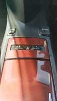 Lexus HS250h, 2009 год, 1 060 000 руб.