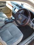 Toyota Crown Majesta, 2000 год, 500 000 руб.