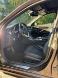 Mercedes-Benz C-Class, 2014 год, 1 530 000 руб.