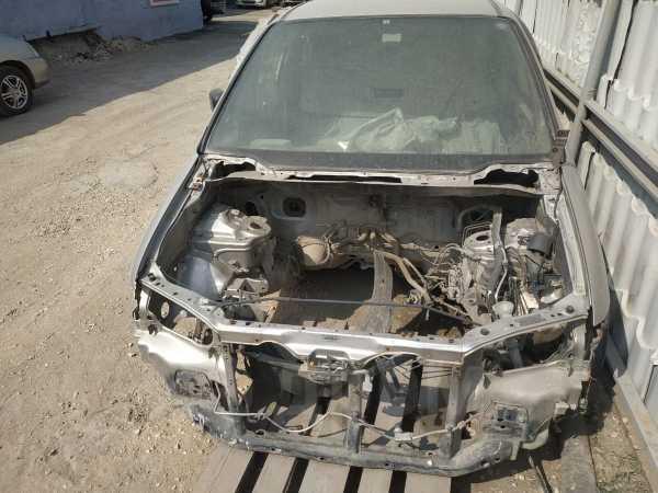 Honda Odyssey, 1996 год, 49 000 руб.