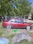 Mazda Lantis, 1997 год, 80 000 руб.