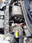 Subaru Dex, 2012 год, 470 000 руб.