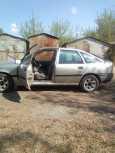 Opel Vectra, 1990 год, 120 000 руб.