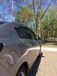 Mazda Axela, 2009 год, 430 000 руб.