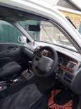 Suzuki Escudo, 1998 год, 300 000 руб.
