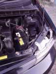 Toyota bB, 2001 год, 267 000 руб.