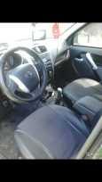 Datsun on-DO, 2016 год, 390 000 руб.
