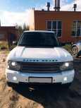 Land Rover Range Rover, 2008 год, 920 000 руб.