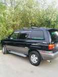 Mazda MPV, 1997 год, 500 000 руб.