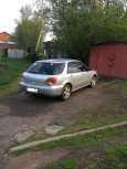 Subaru Impreza, 2003 год, 255 000 руб.