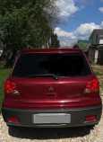Mitsubishi Outlander, 2003 год, 280 000 руб.