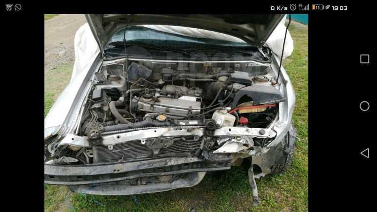 Mitsubishi Carisma, 2003 год, 50 000 руб.
