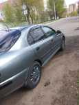 Mitsubishi Carisma, 2003 год, 160 000 руб.