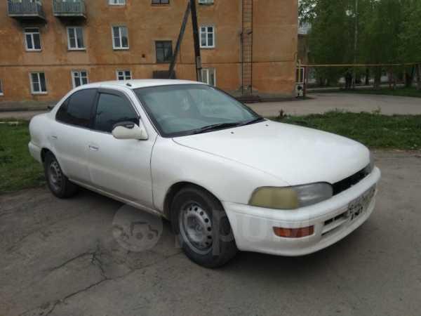 Toyota Sprinter, 1995 год, 130 000 руб.