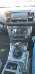 Subaru Legacy B4, 2005 год, 750 000 руб.