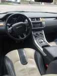 Land Rover Range Rover Evoque, 2014 год, 2 100 000 руб.
