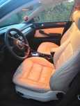 Audi A6, 2002 год, 400 000 руб.