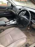 Toyota Mark X, 2005 год, 230 000 руб.