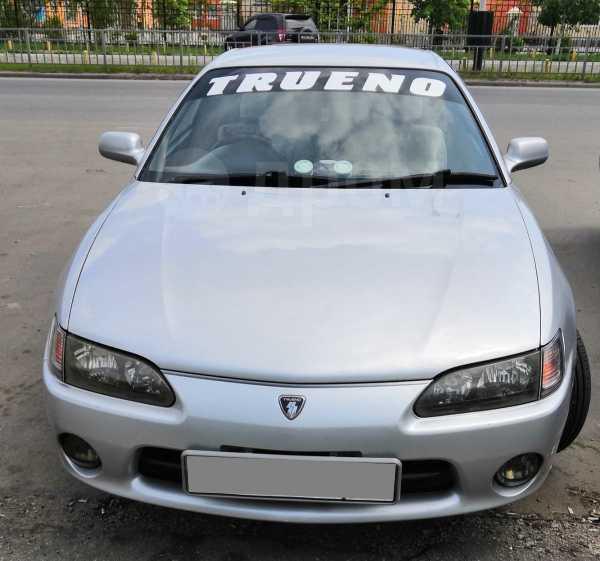 Toyota Sprinter Trueno, 1998 год, 300 000 руб.